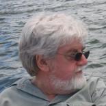 cropped-joe-on-catboat4-2.jpg